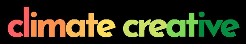 Climate Creative